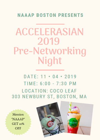 AccelerASIAN_Pre_Networking_Oct2019.png