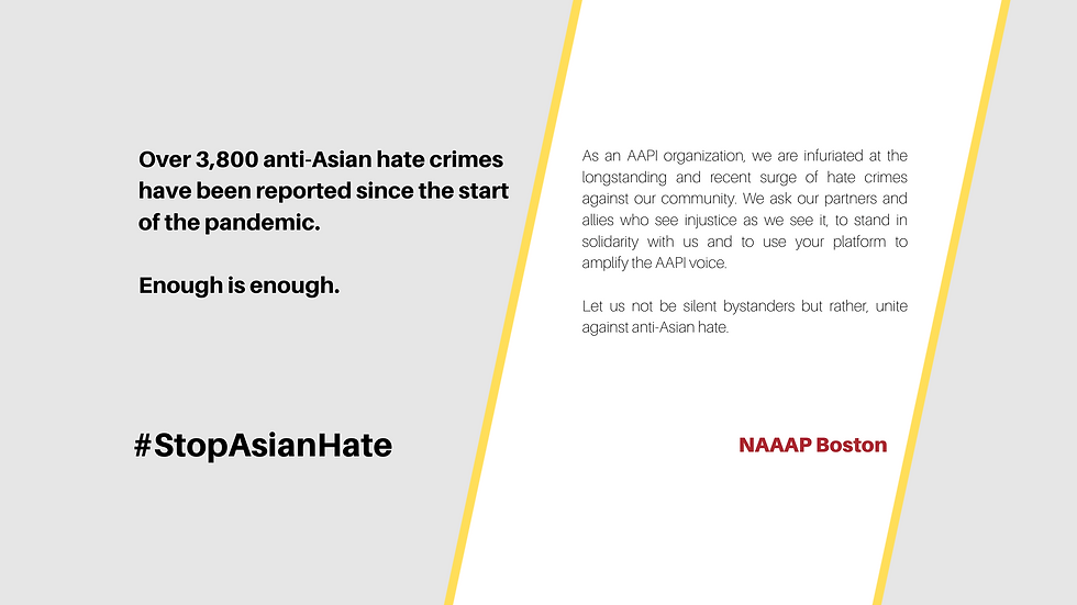 NAAAP Boston Anti-Asian Hate_03.19.21.pn