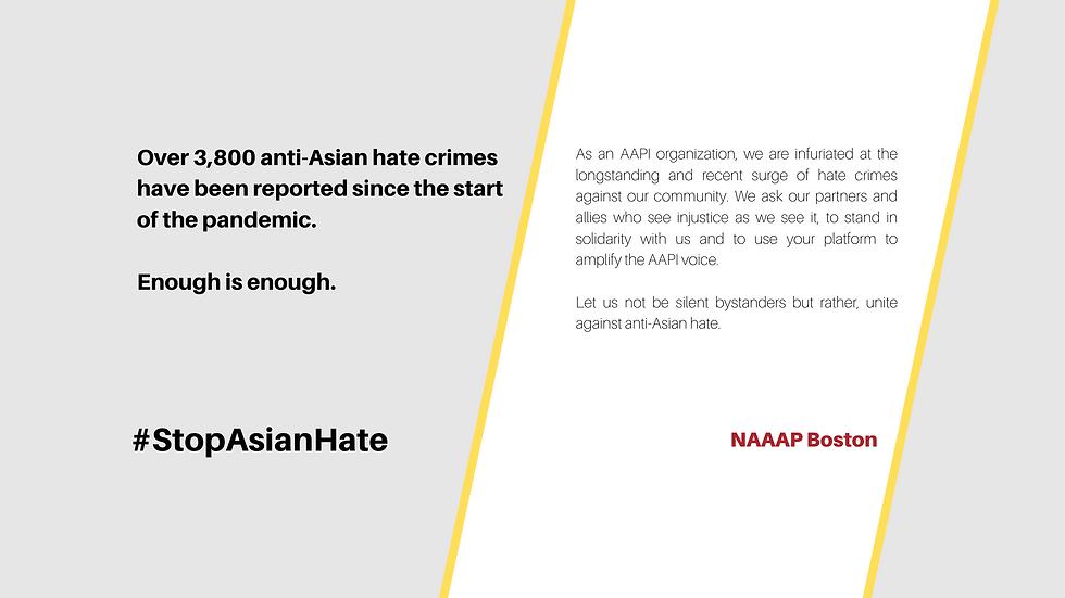 NAAAP Boston Anti-Asian Hate_03.19.21.png