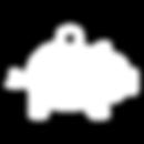 cofrinho-simbolo-ios-7-de-interface_318-