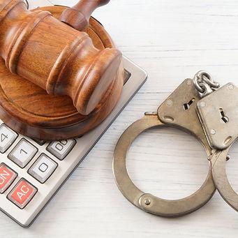direito_penal_economico_aplicado_teoria_