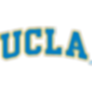 uclas.png