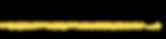 ioe-online-service-black (1).png