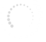 White on Transparent_ICON.png