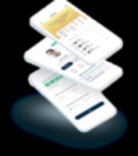 Provider Stack_Transparent.png
