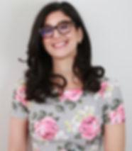 Risha Nathan, LCSW.jpg