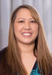 Dr. Jacqueline Ashley