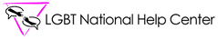lgbt-logo.png
