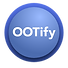 OOTify Logo-Revised@2x.png