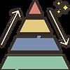 pyramid@2x.png