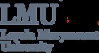 university-logo_edited.png