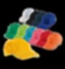 gorra-beisbol-para-merchandising-removeb