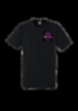 camiseta-removebg-preview.png