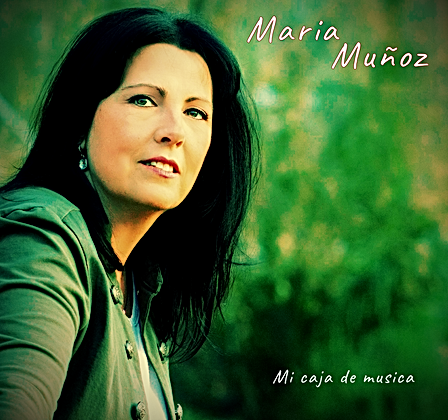 Maria_Muñoz_-_Caratula_PNG.png