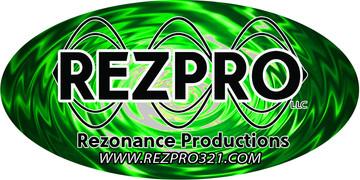REZPRO_OvalSticker4x2_PRINT.jpg