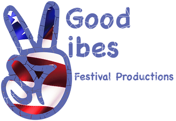 Good Vibes Festival Production FLAG-01 c