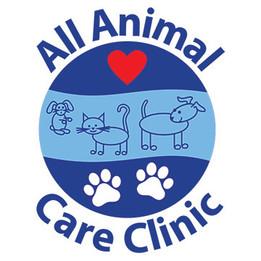 All Animal Care Clinic Facebook.jpg