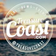 treasure cost logo.jpg