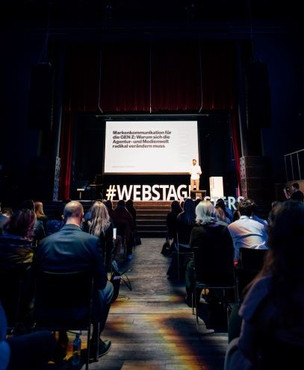 20191114-webstage-masters-37_edited.jpg