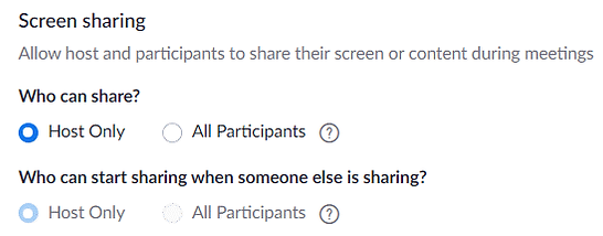 screen sharing.png