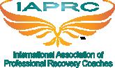 IAPRC-165.png