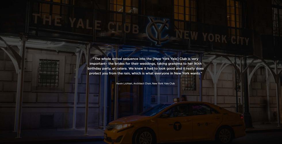 Yale-Club-quote-9_28_21.jpg