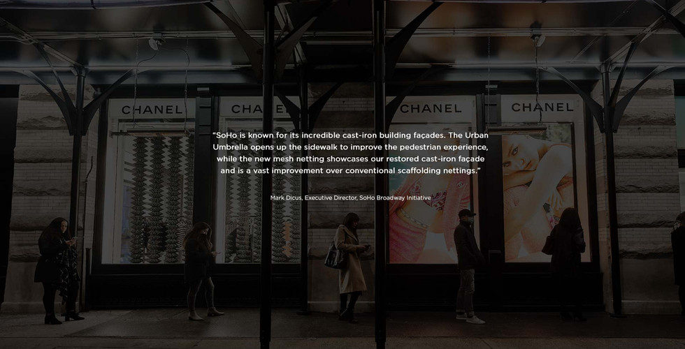 Chanel-quote-9_28_21.jpg