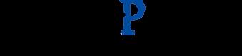 Logo Dr Hendrik Pusch.png