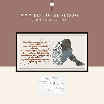 www.Best Of Me NLP.com-4.png