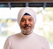Profile Dr. Tej Monga.jpg