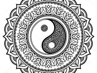 {Gurgaon/Workshop} 陰ヨガ x のぶク Yin Yoga x Nobu-Cooking