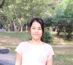 Yoko AMano Profile.JPG