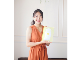 【6月21日発売開始】書く瞑想《リキタジャパ》のためのオームノート