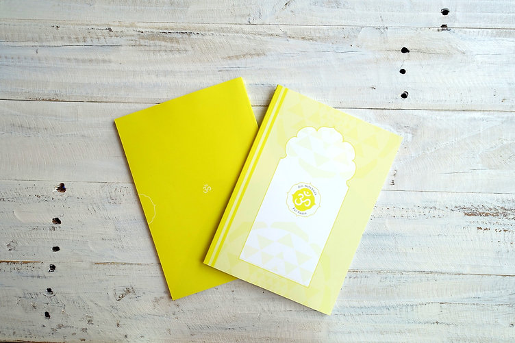Om Notebook Cover.jpg