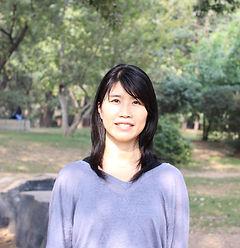TOmoko Deepika Profile.JPG