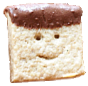 スマイルクッキー2.png