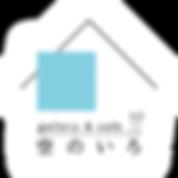soranoiro_logo_fuchi.png