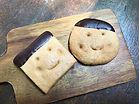 スマイルクッキー.jpg