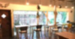 gallery&cafe空のいろ_cafe1.jpg