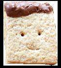 スマイルクッキー1.png