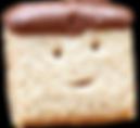 スマイルクッキー3.png