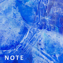 27-01.Ginsoda_NOTE_icon.jpg