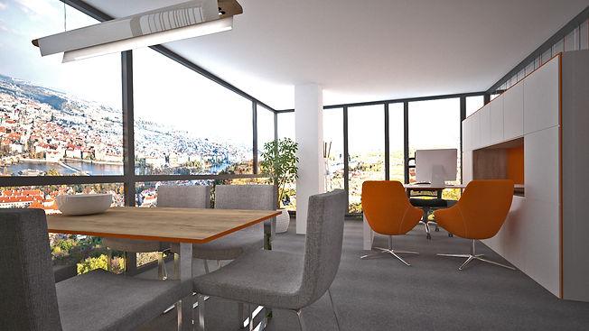 návrh interiéru, návrh kuchyně, projekt rodinného domu, výstavba rodinného domu, stavební firma