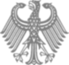 Imperial_Coat_of_arms_of_Germany_(1889–1