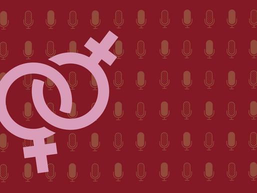 Top 5: Episódios sobre Visibilidade Lésbica