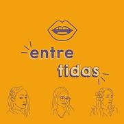 ENTRETIDAS.png