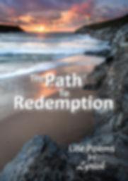 cover path 2.jpg