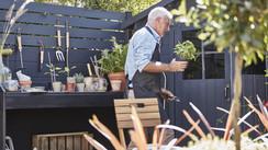 Inspire_Outdoor_PrivateGarden-GardeningMoment2-01LS_2019.jpg
