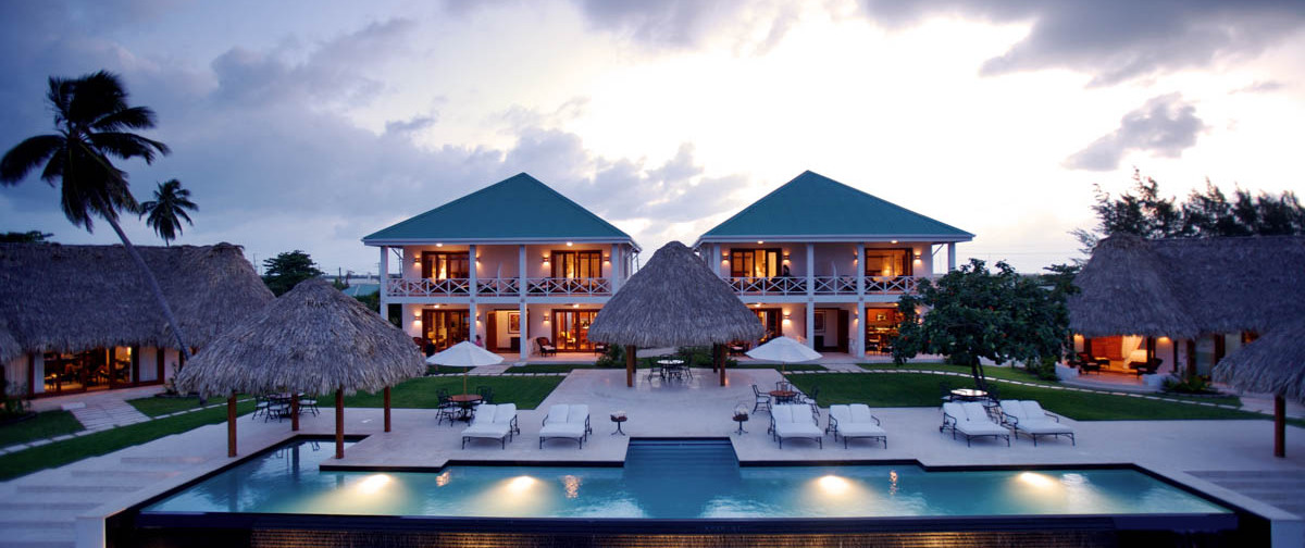 belize-luxury-resorts.jpg