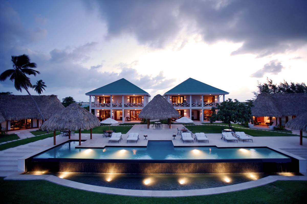 belize-luxury-resorts.jpg